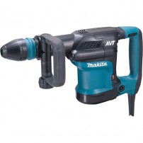 Burineur SDS-Max MAKITA 1100 W