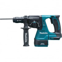Perfo-burineur SDS-Plus MAKITA 24 mm (machine seule)