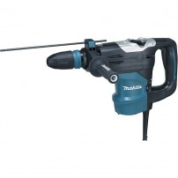 Perfo-burineur SDS-Max MAKITA 1100 W 40 mm