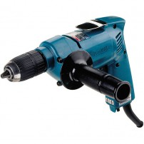 Perceuse visseuse MAKITA 510 W D 1,5 à 13 mm