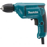 Perceuse visseuse MAKITA 450 W D 10 mm