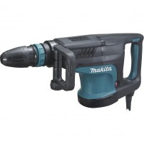 Burineur SDS-Max MAKITA 1510 W