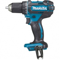 Perceuse visseuse 18 V Li-Ion Ø 13 mm MAKITA