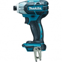 Visseuse oléopneumatique 18 V Li-Ion 40 Nm MAKITA