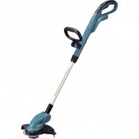 Coupe-herbe (machine seule) MAKITA