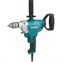Perceuse de charpente 750 W MAKITA