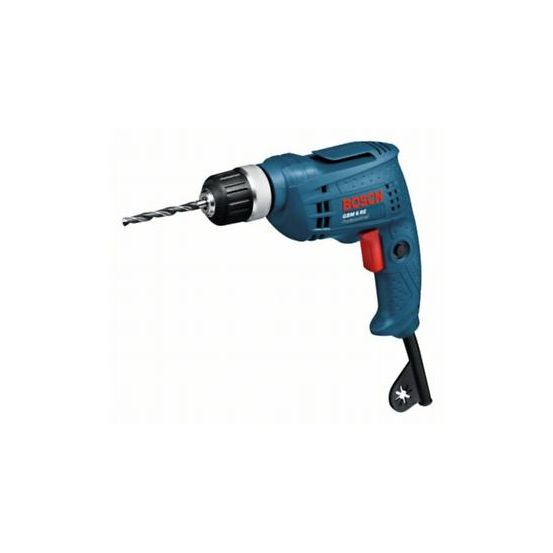 Perceuse BOSCH GBM 6 RE