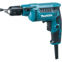 Perceuse 370 W Ø 6,5 mm MAKITA