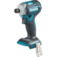 Visseuse à chocs 18 V Li-Ion 175 Nm MAKITA