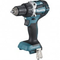 Perceuse visseuse 18V Li-Ion 5Ah Ø13 mm DDF484Z MAKITA