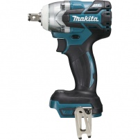 Boulonneuse à chocs 18 V Li-Ion 5 Ah 280 Nm DTW285Z MAKITA