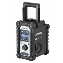 Radio de chantier DMR110B MAKITA