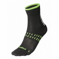 Chaussettes DRY Pack 2 paires BLAKLADER