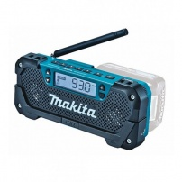 Radio compacte DEAMR052 (Machine seule) MAKITA