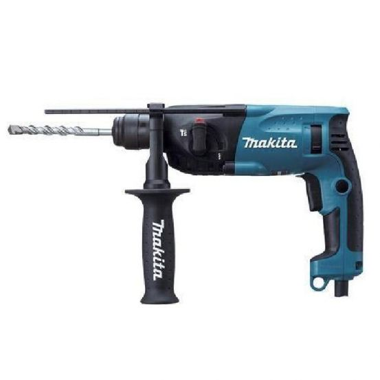 Perforateur SDS-Plus 440W HR1830 MAKITA