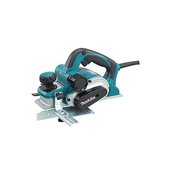 Rabot 82 mm 1050W KP0810CJ MAKITA