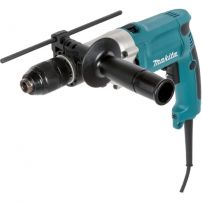 Perceuse a percussion 720W 13mm HP2051FHJ MAKITA