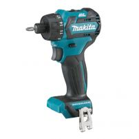 Perceuse visseuse 10,8V Li-Ion 2Ah CXT DF032DZ (machine seule)MAKITA
