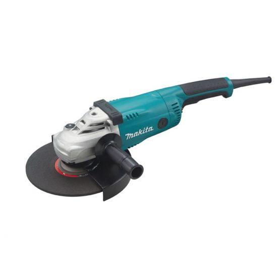 Meuleuse d230mm 2200W GA9020 MAKITA