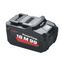 Batterie-PowerTank 18 M 99 Li-Ion, 18V, 99 Wh (Li-HD) MAFELL