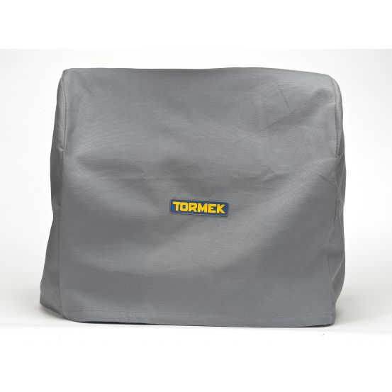 Housse de protection MH-380 TORMEK