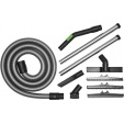 Kit de nettoyage construction D 36 BA-RS FESTOOL