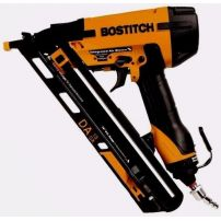 Cloueur de finition BOSTITCH DA1564K-E