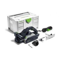 Rabot HL 850 EB Plus FESTOOL
