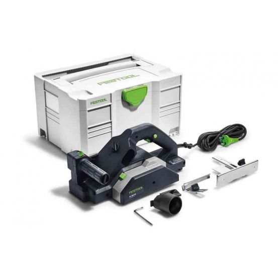 Rabot HL 850 EB-Plus FESTOOL