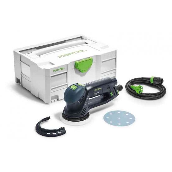 Ponceuse ROTEX RO 125 FEQ-Plus FESTOOL