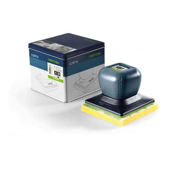 Applicateur d'huile SURFIX Heavy Duty OS-Set OD 0,3 l FESTOOL