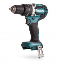 Perceuse visseuse à percussion 18V Li-Ion 5Ah Ø13 mm DHP484Z MAKITA