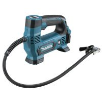 Gonfleur 12 V CXT MP100DZ MAKITA