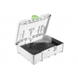Systainer SYS-OF D8/D12 FESTOOL