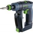 Perceuse-visseuse CXS Li 1,5 Plus FESTOOL