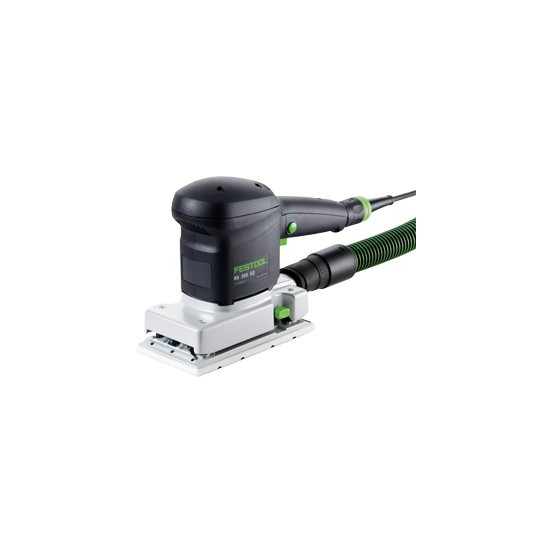 Ponceuse vibrante RS 300 EQ FESTOOL