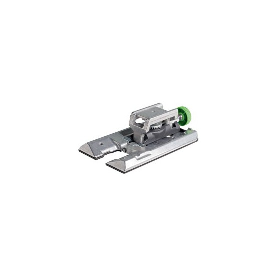 Table angulaire WT-PS 400 FESTOOL