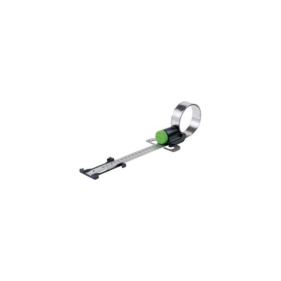 Compas KS-PS 400 FESTOOL