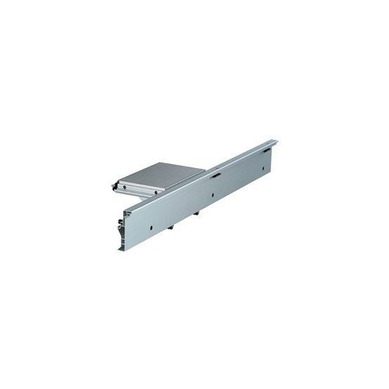 Table coulissante ST FESTOOL