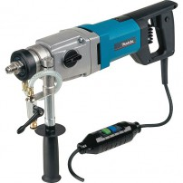 Carroteuse diamant a eau 1700W MAKITA