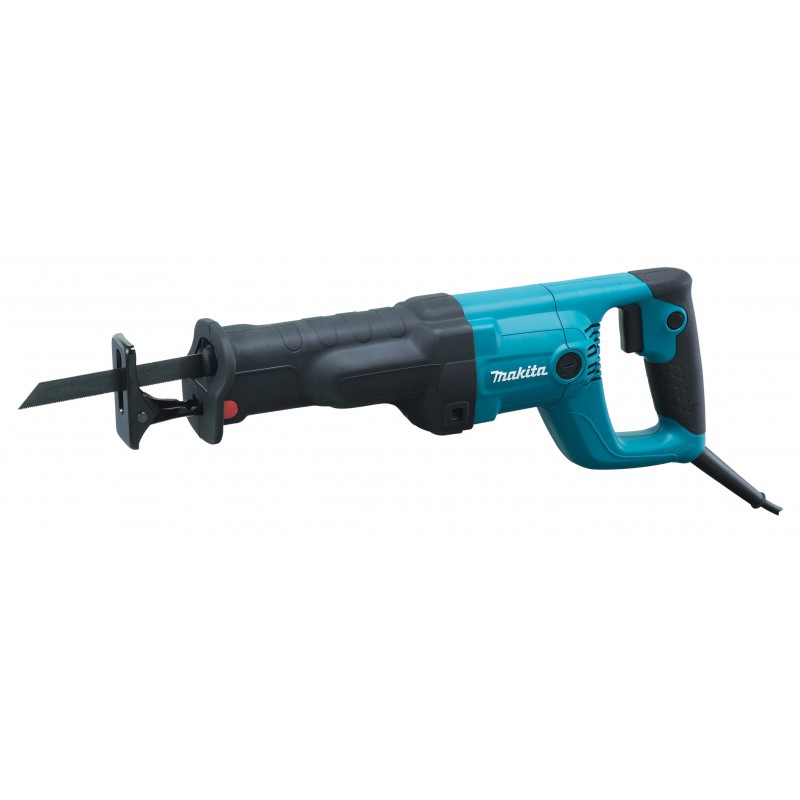 scie sabre 1010w jr3050t makita jr3050t
