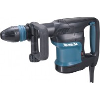 Burineur SDS-max 1100W HM0870C MAKITA