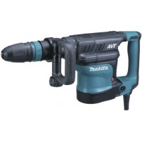 Burineur SDS-max 1300W HM1111C MAKITA