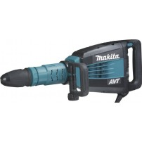 Burineur SDS-max 1510W HM1214C MAKITA