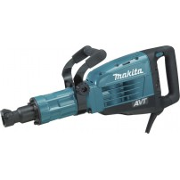 Burineur héxagonal 1510W HM1317C MAKITA