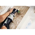 Perceuse-visseuse FESTOOL DR 20 E FF-Plus QUADRILL