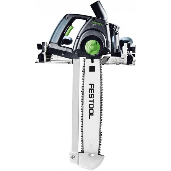 Scie FESTOOL IS 330 EB-FS
