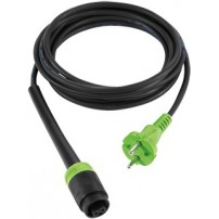 Câble plug-it H05 RN-F/4 EU PLANEX FESTOOL