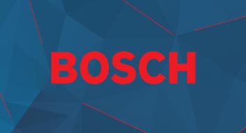 Bosch push.png