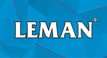 Leman Push.png